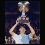 ATP Masters Series Stockholm 1992