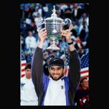 US Open 1994