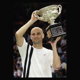 Australian Open 2001