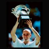 Australian Open 2003
