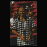 ATP Masters Series Montreal 1995