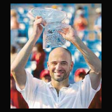 ATP Masters Series Cincinnati 2004