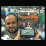 Roland Garros 1999