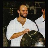 San Jose 1998