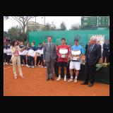 Barletta 2005