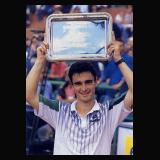 Bologna 1996