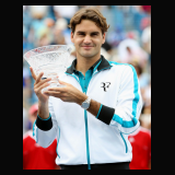 ATP World Tour Masters 1000 Cincinnati 2009