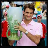 ATP World Tour Masters 1000 Cincinnati 2010