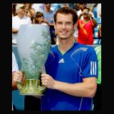 ATP World Tour Masters 1000 Cincinnati 2011