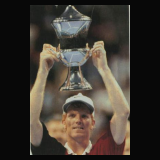 Basel 1995