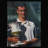 Estoril 1998