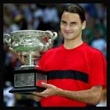 Australian Open 2004