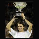 Australian Open 2006