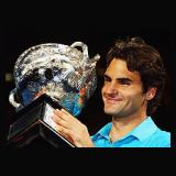 Australian Open 2010