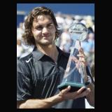 ATP Masters Series Toronto 2004