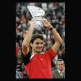 ATP Masters Series Hamburg 2005