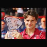 ATP Masters Series Hamburg 2007