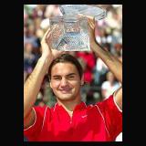 ATP Masters Series Hamburg 2004