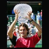 ATP Masters Series Miami 2005