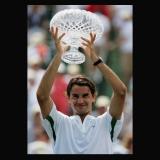 ATP Masters Series Miami 2006