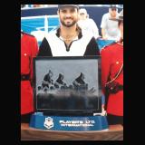 ATP Masters Series Toronto 1994