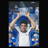 ATP Masters Series Indian Wells 1999