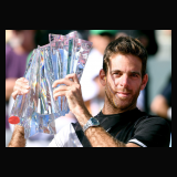 ATP World Tour Masters 1000 Indian Wells 2018