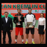 Kazan 2014