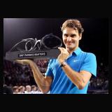 ATP World Tour Masters 1000 Paris 2011
