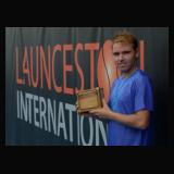 Launceston 2015