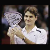 ATP Masters Series Madrid 2006