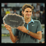 ATP World Tour Masters 1000 Madrid 2009