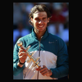 ATP World Tour Masters 1000 Madrid 2013