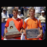 Gstaad 2007