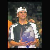 Lyon 2002