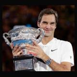 Australian Open 2018