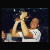 Metz 1986