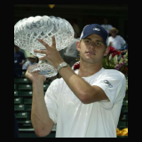 ATP Masters Series Miami 2004