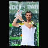 ATP World Tour Masters 1000 Miami 2013