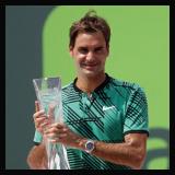 ATP World Tour Masters 1000 Miami 2017