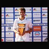 Milan 2011