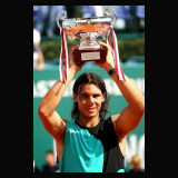 ATP Masters Series Monte-Carlo 2007