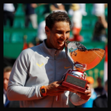 ATP World Tour Masters 1000 Monte-Carlo 2018