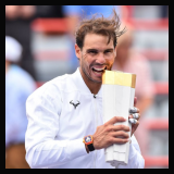 ATP World Tour Masters 1000 Montreal 2019