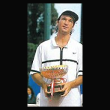 ATP Masters Series Monte-Carlo 1998