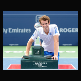 ATP World Tour Masters 1000 Toronto 2010