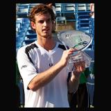 ATP Masters Series Cincinnati 2008
