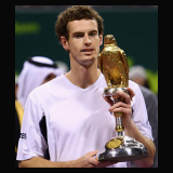 Doha 2009