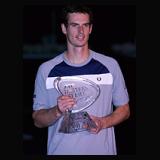 ATP Masters Series Madrid 2008