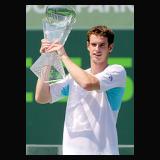ATP World Tour Masters 1000 Miami 2009